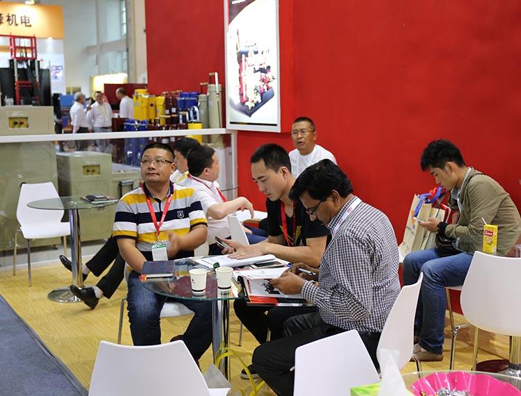 мы лидируем для сварки и резки поставщика в Китае