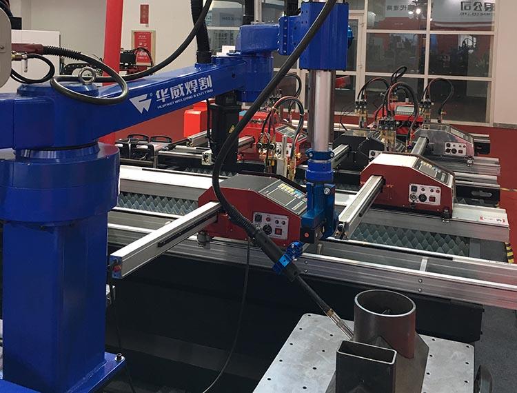 robots de soldadura auto