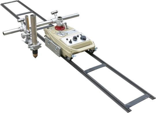 CG1-30K Straight high speed plasma cutting machine cutter