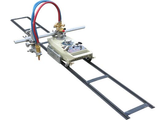 CG1-30MAX-3 Oxygen cutting Machine